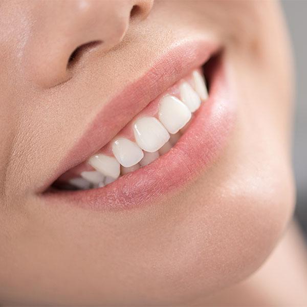 Dentist Ripponden | Dental Practice Calderdale